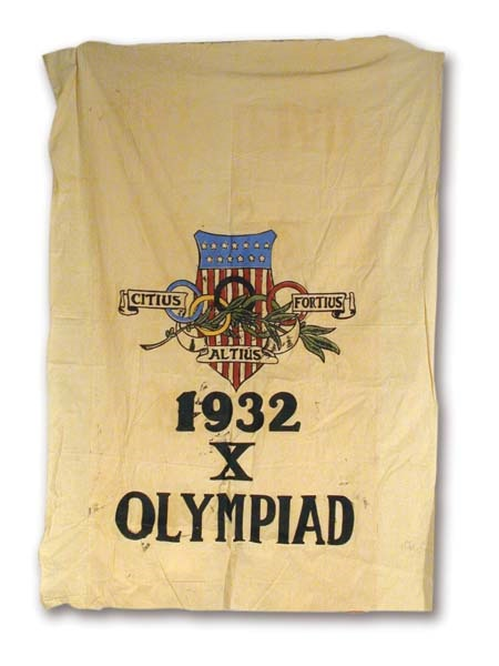 1980 Miracle on Ice & Olympics - May 2002