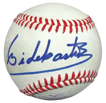 Cuban Baseball - December 2002
