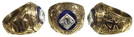 Dodgers - December 2002