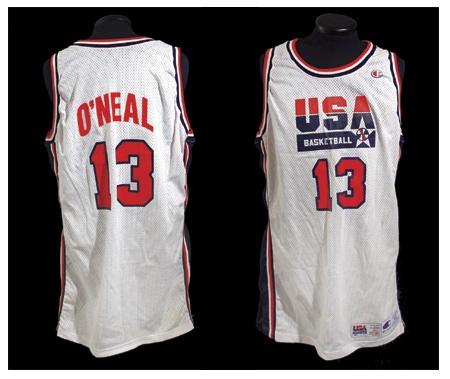 Basketball - December 2002