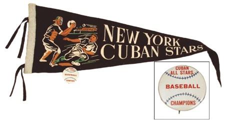 Baseball Memorabilia - December 2002