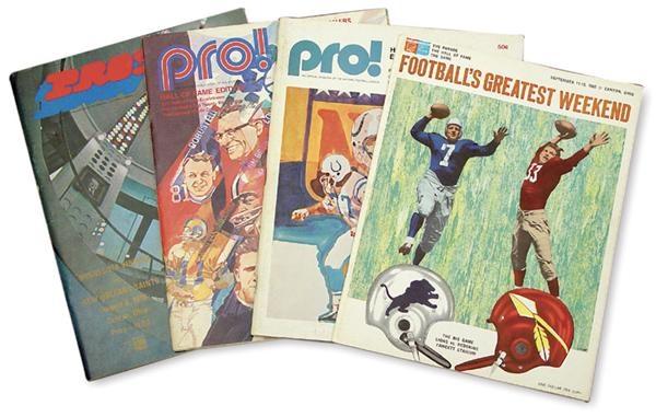 Football - December 2003