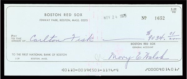 Boston Sports - December 2003