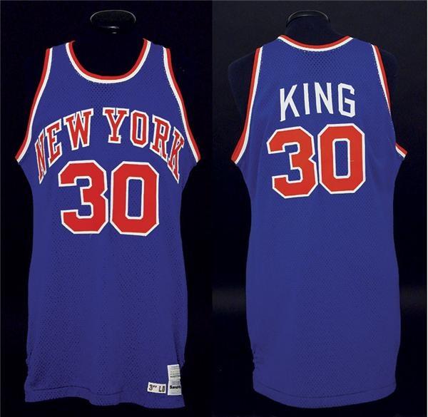 Basketball - December 2003