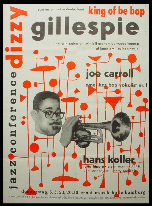 Jazz - June 2004