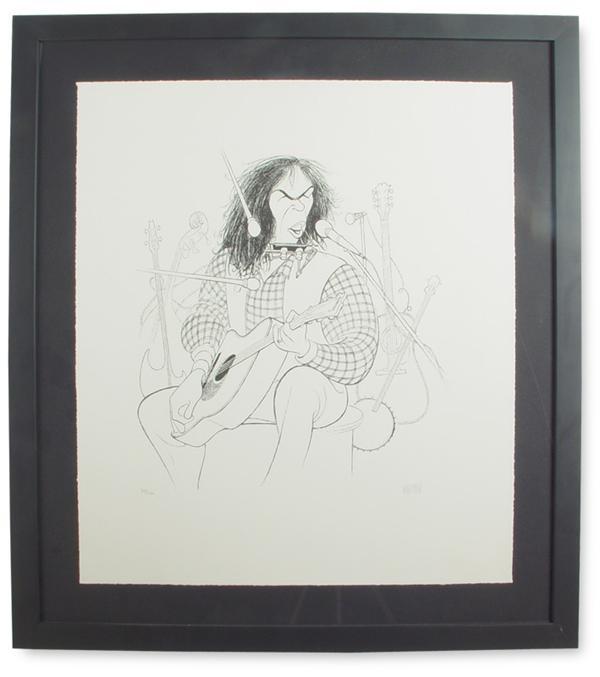 Art - June 2004