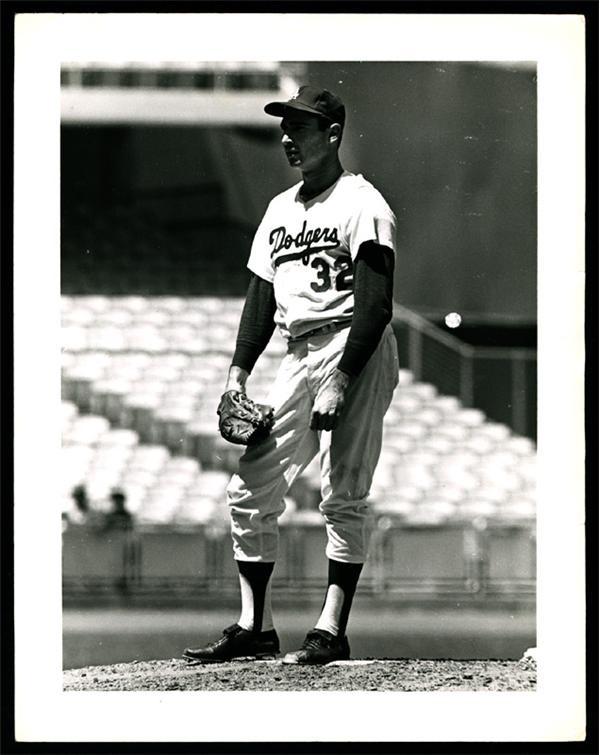 Baseball Photographs - June 2004