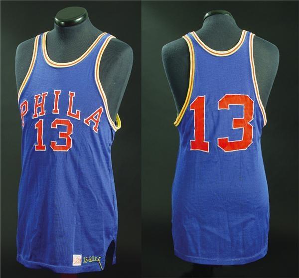 Basketball - June 2004
