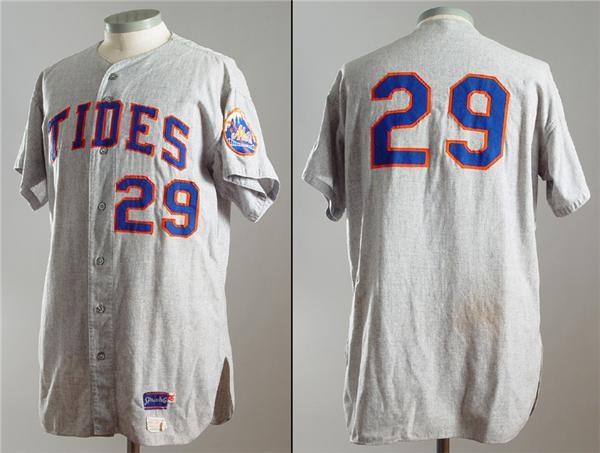 New York Mets - June 2004