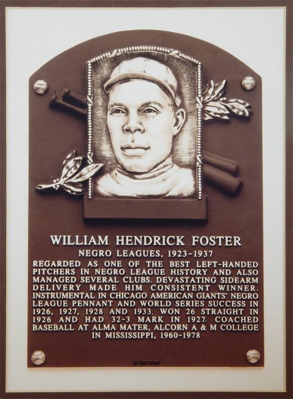Baseball Memorabilia - June 2004