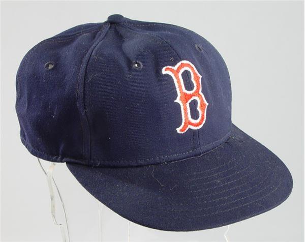 Boston Sports - June 2004