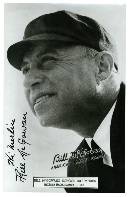 Baseball Autographs - June 2004
