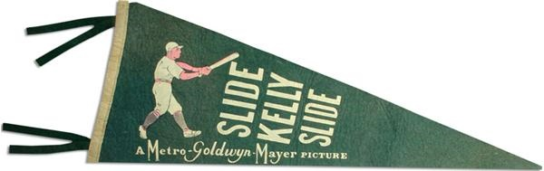 Ernie Davis - auction