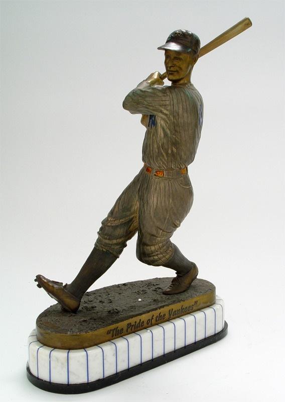 Ernie Davis - December 2004