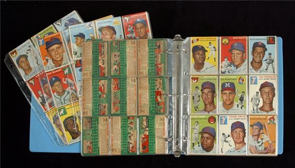 January 2005 Internet Auction - March 2005 - Fredo
