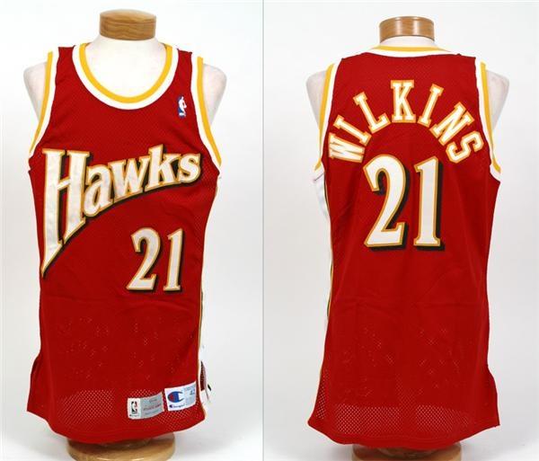 Basketball - June 2005