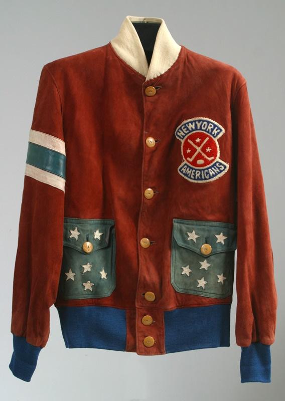 Vintage Wool - June 2005