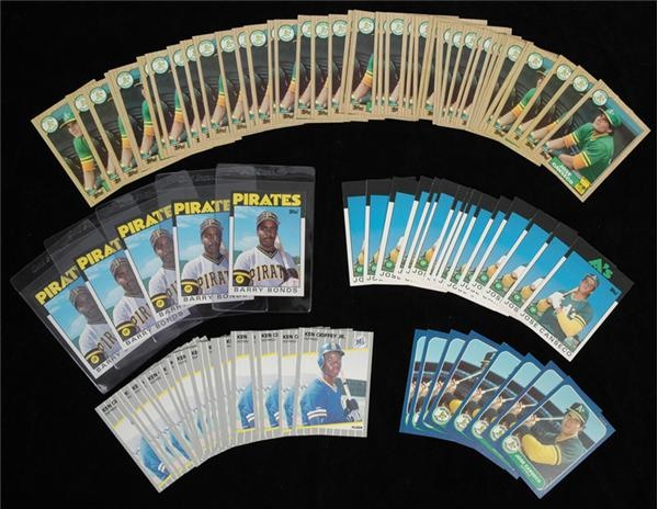 Cards - July 2005 - Fredo