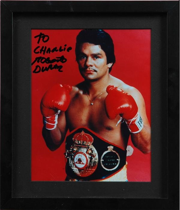 The Charlie Sheen Collection - August 2005 - Sports Collectors'