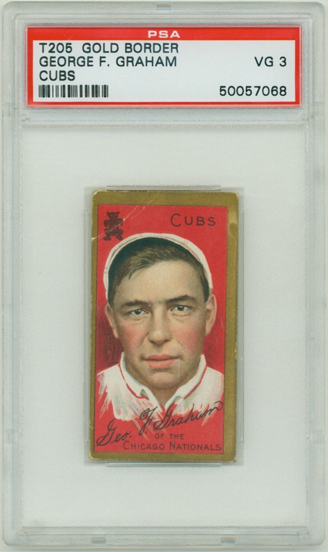 Cards - September 2005 - Sports Collectors'