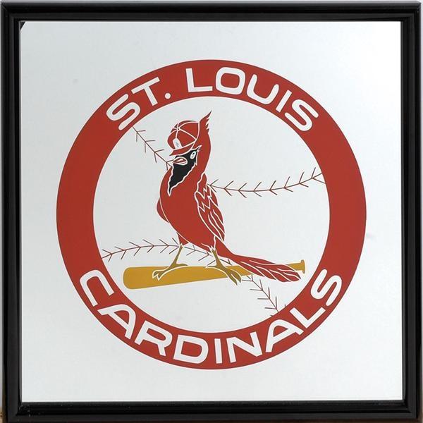 Cardinals - Spring 2006 Catalog