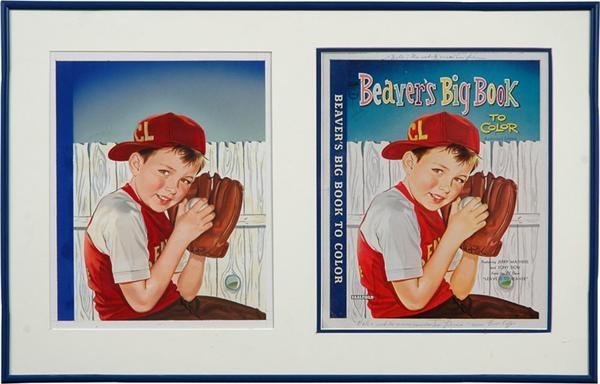 Ernie Davis - Spring 2006 Catalog