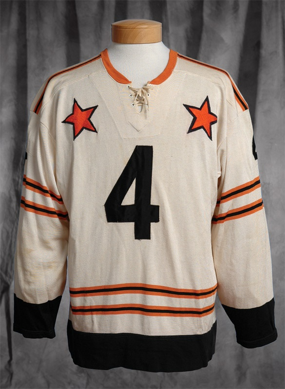 Lelands.com - Bobby Orr - Past Sports and Collectible Auctions c478f6e5b