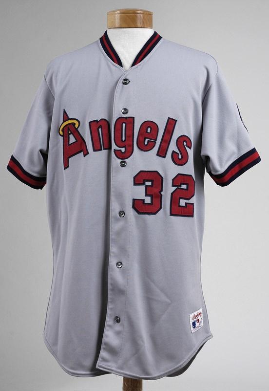 Baseball Equipment - Spring 2006 Catalog