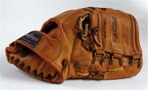 Baseball Equipment - Spring 2006 Catalog