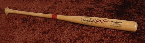 Baseball Equipment - Summer/August 2006 Catalog