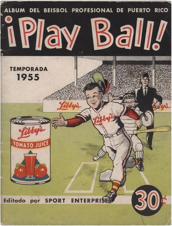 Baseball Memorabilia - January 2007 Lelands - Gaynor
