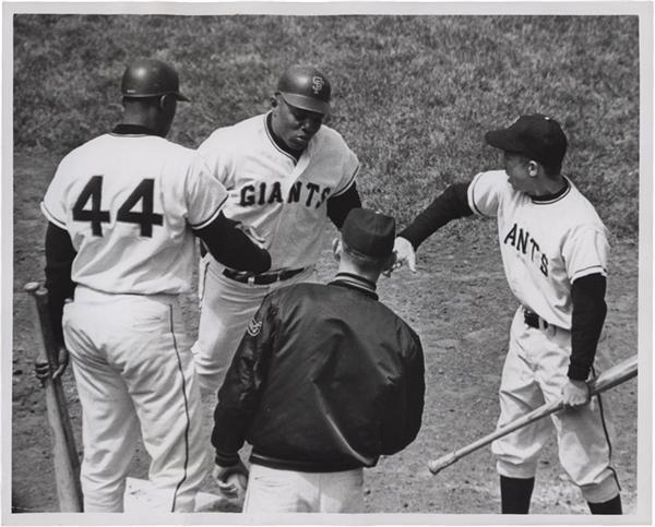 San Francisco Examiner Photo Collection - Sports - February 2007 Lelands - Gaynor
