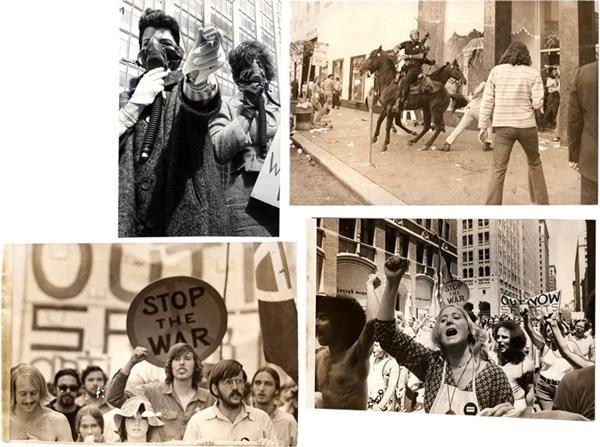 Civil Rights - April 2007 Catalog