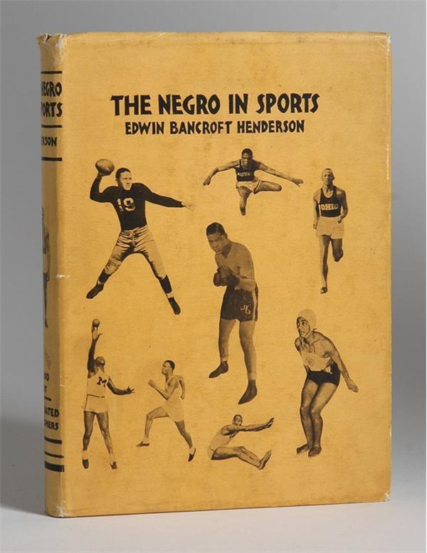Ernie Davis - April 2007 Catalog