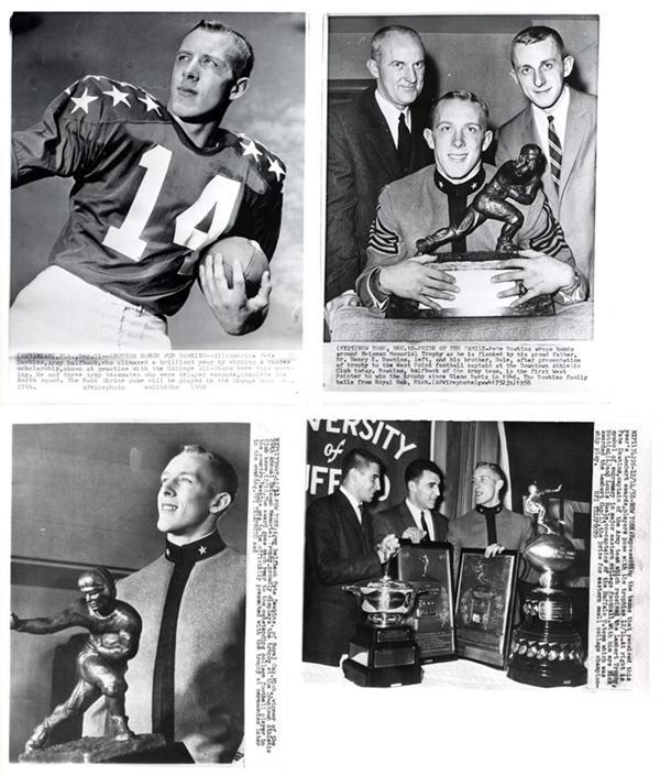 Football - April 2007 Catalog