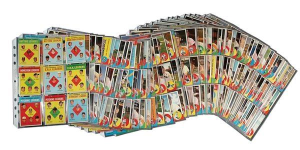 Joseph Scudese Collection - April 2007 Catalog
