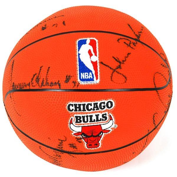 Basketball - April 2007 Lelands - Gaynor