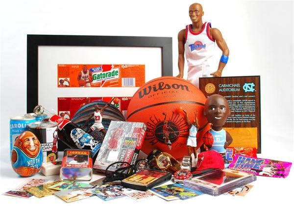 Basketball - July 2007 Lelands - Gaynor