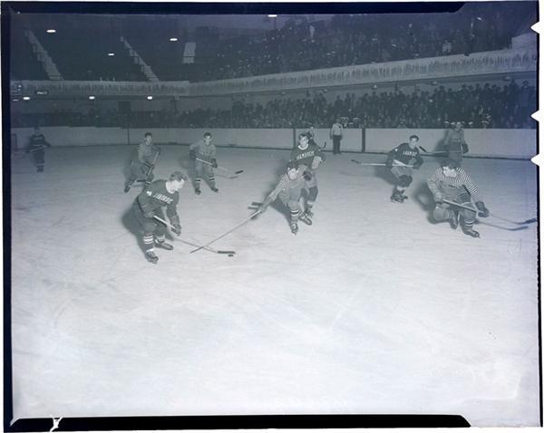 Hockey - May 2007 Lelands - Gaynor