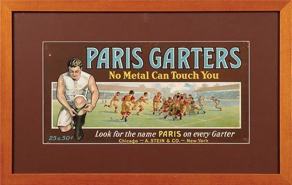 Football - November 2007 Catalog
