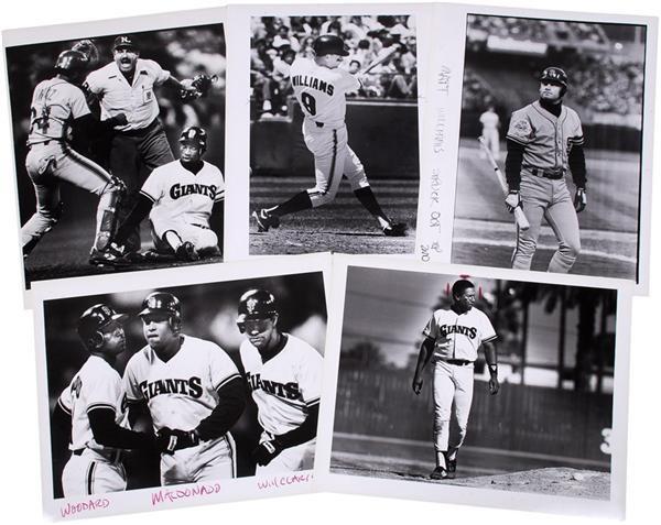 Baseball - November 2007 Catalog
