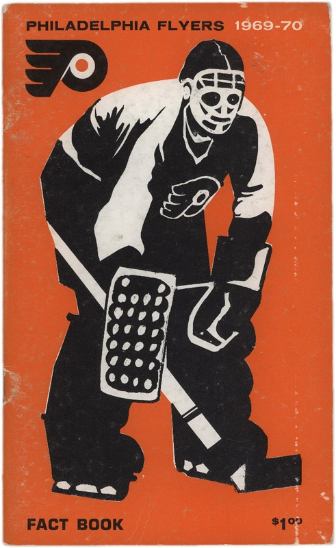 Hockey Autographs - September 2007 Internet