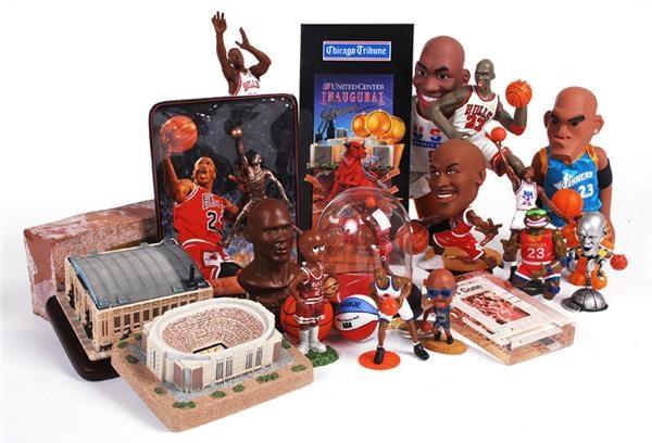 Basketball - September 2007 Internet