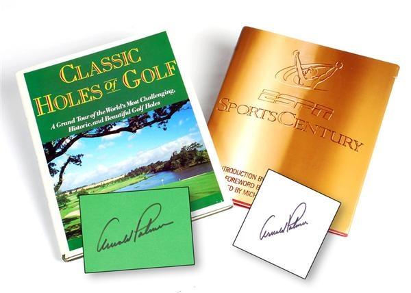 Golf - September 2007 Internet