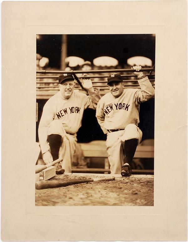 Baseball Photographs - October 2007 Internet