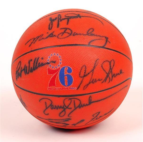 Basketball - October 2007 Internet
