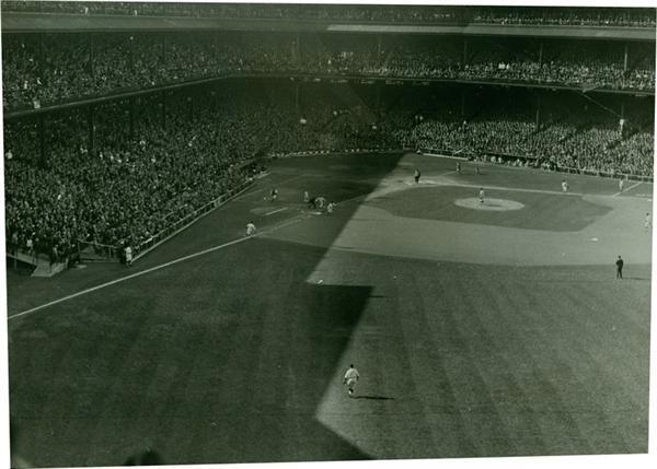 Baseball Photographs - March 2008 Internet