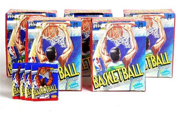 Basketball - March 2008 Internet