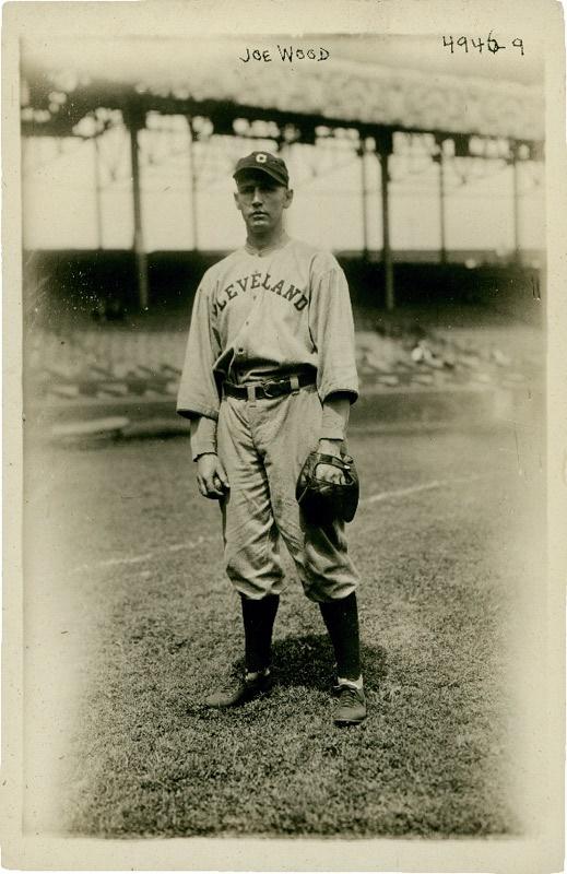 Baseball Photographs - May 2008 Internet Auction