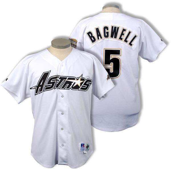 Baseball Equipment - May 2008 Catalog
